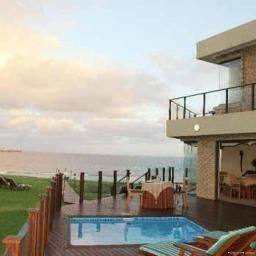 Hotel African Oceans Manor - Guest House