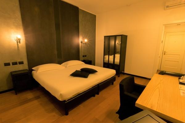 Hotel Miramonti Schio