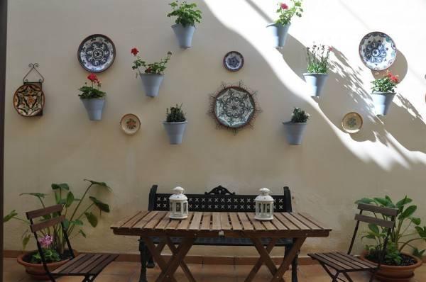Hotel Hostal Azahar