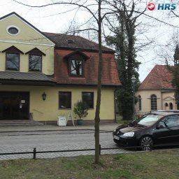 Hotel Sophienhof