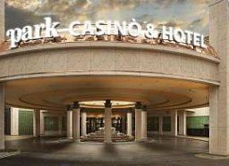 Park Casinò & Hotel