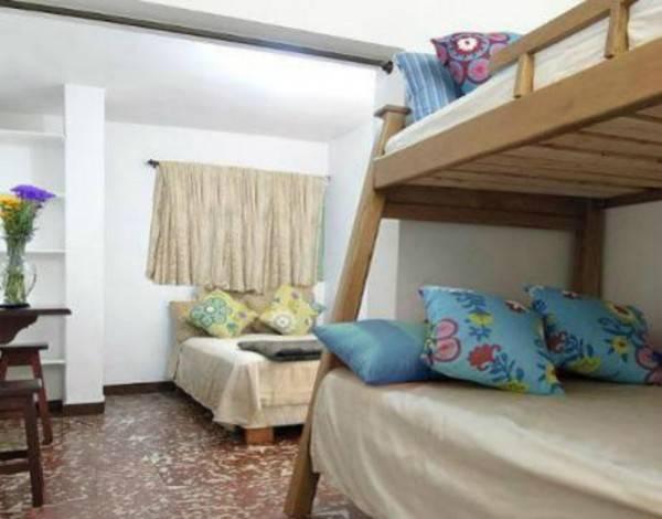 Hotel Habita Estudios Laureles