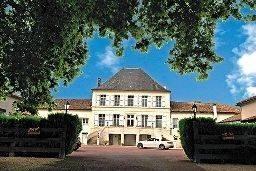 Hotel La Vieille Etable