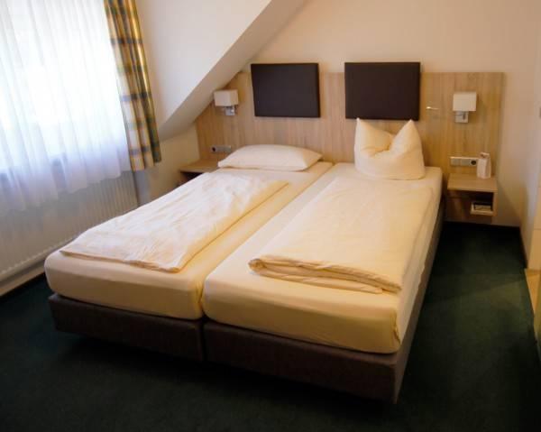 Hotel Raitschin