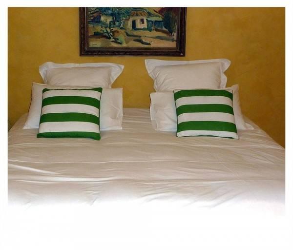 Hotel Hitza Hitz