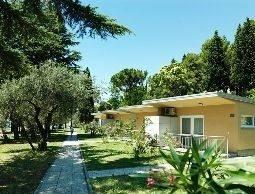 Hotel Adria Apartments