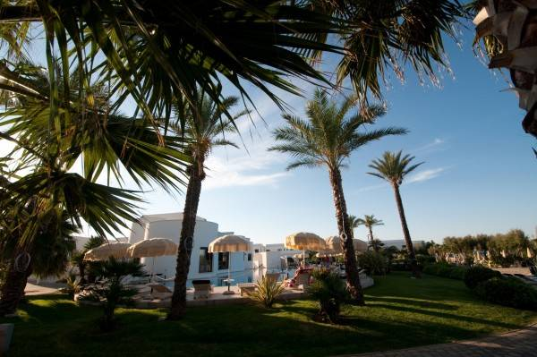 Hotel Pietrablu Resort & SPA