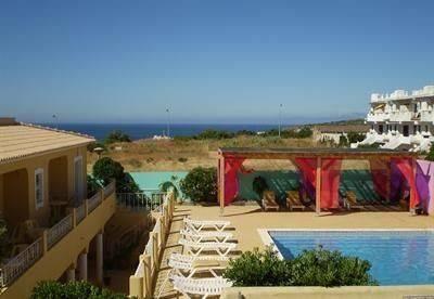 Hotel Vila Graciosa Guesthouse