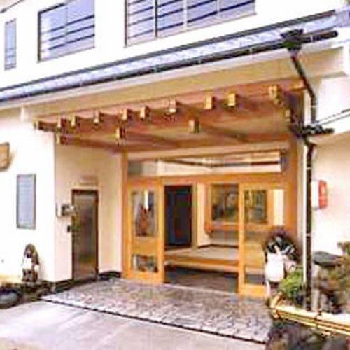 Hotel (RYOKAN) Tsubotaya