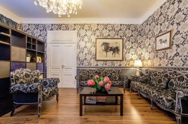 Hotel Dom Kumovicha