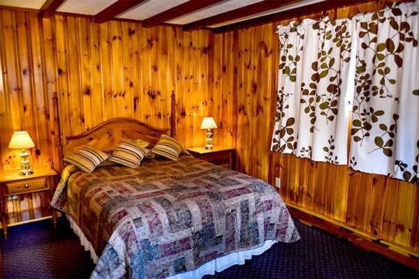 Hotel Xenia Resort