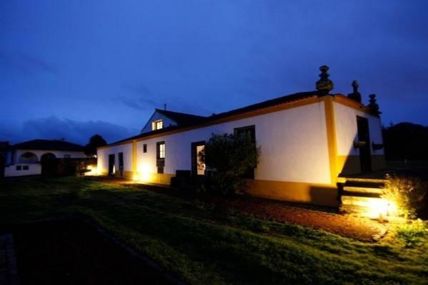 Hotel Pico do Refúgio