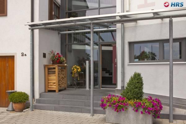 Hotel Groß Gasthof
