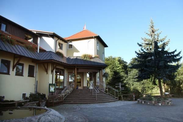 Hotel Kuralpe Kreuzhof