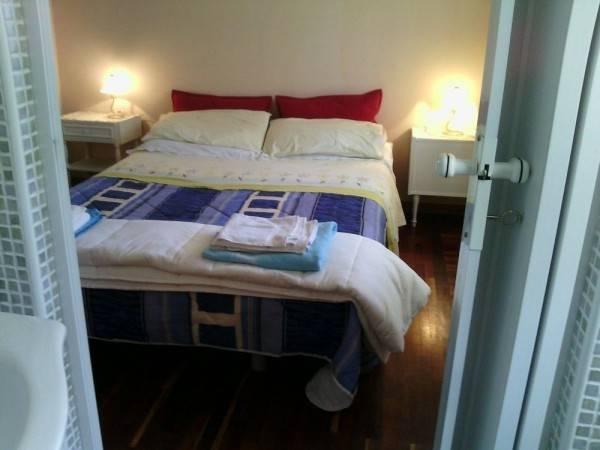Hotel Bed & Breakfast Giardino Agritourist