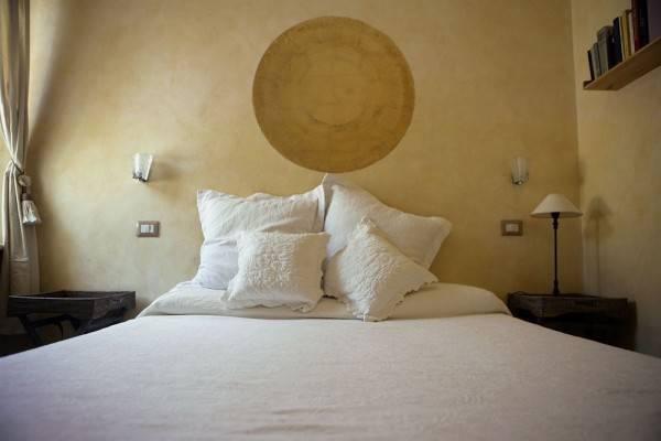 Hotel Locanda di Mirandolina