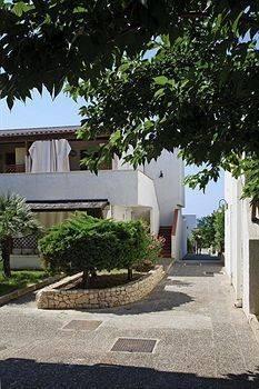 Hotel Villaggio Club Eden