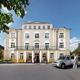 Hotel La Passionaria Residence