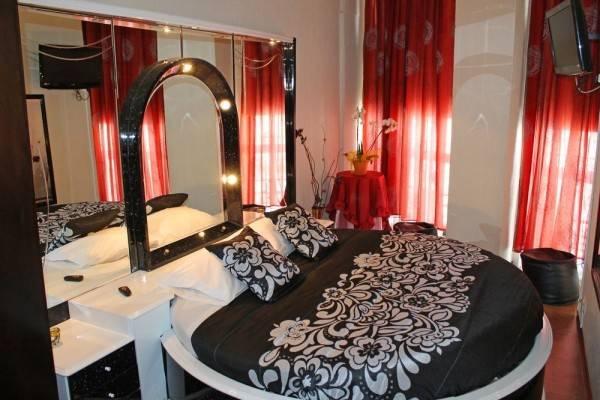 Hotel Residencial Belo Horizonte