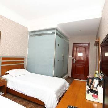 Xin Xiang Lin Hotel