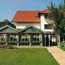 Hotel Strixner-Hof