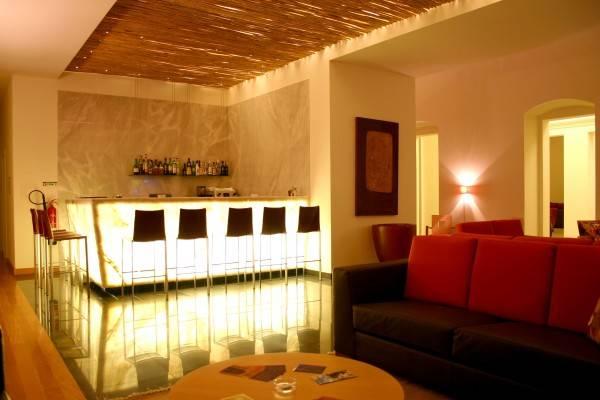 Alentejo Star Hotel