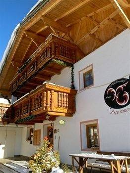 Hotel Virtus et Otium