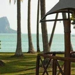 Hotel Koyao Island Resort