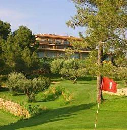 Hotel Can Rafel Golf Pitch & Putt
