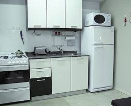 Hotel Atenea Apartments & Suites