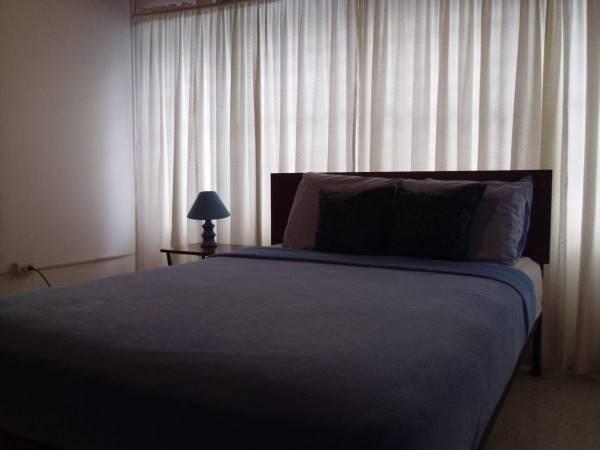 Hotel Hostal Casa Margarita