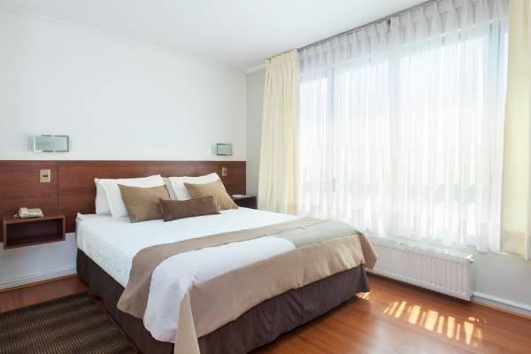 Apart Hotel Cambiaso