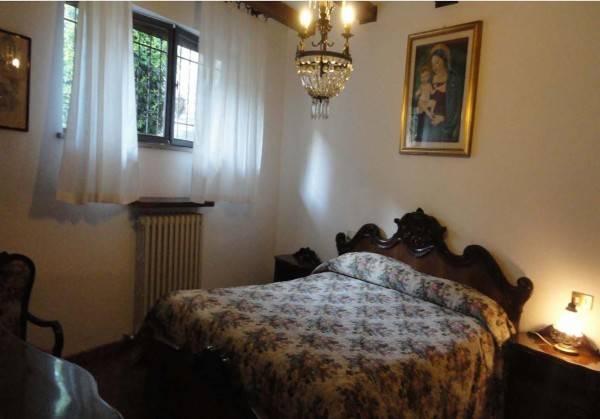 Hotel La Terrazza Residence
