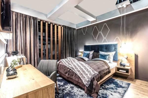 Hotel Appartmenthaus REINERS Quartier - relaxed living