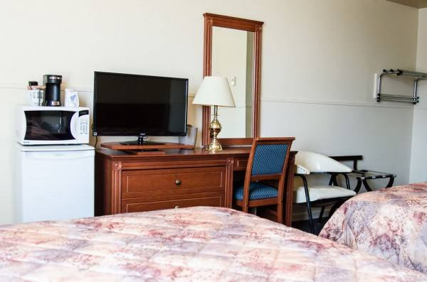 Hotel econo-one