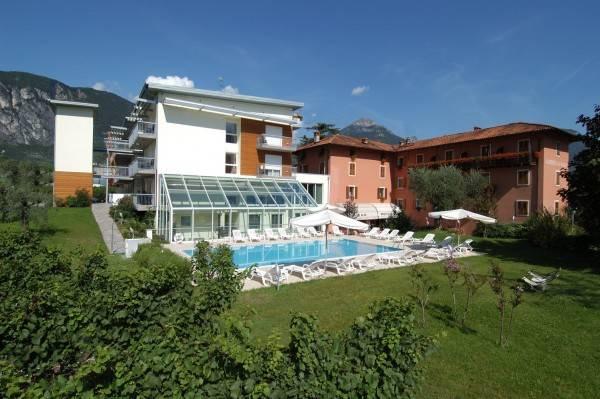 Hotel Al Maso