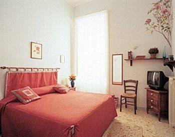 Hotel I Fiori Di Napoli