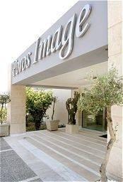 Hotel Xenia Poros Image