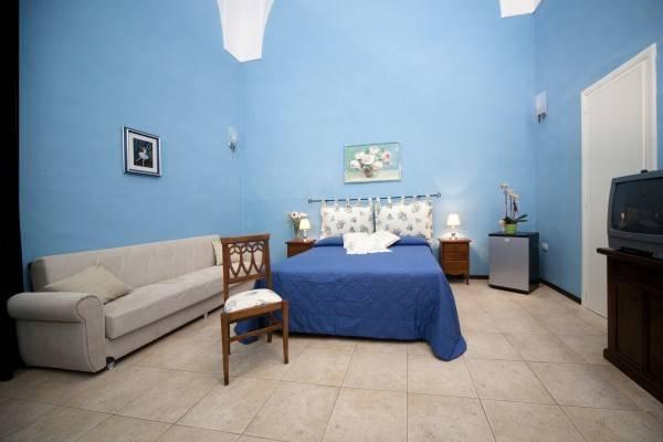 Hotel Dimora San Vincenzo
