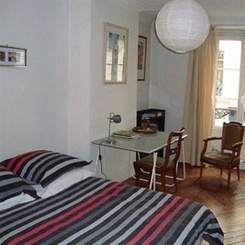 Hotel Bed & Breakfast Madeleine