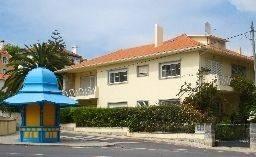 Hotel Casa Shanti Niketan