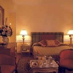 Villa Margherita Romatik Hotel
