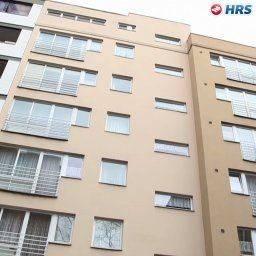 Hotel Hecke Apartmenthaus