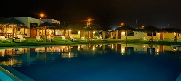 QALA Hotel & Resorts