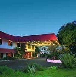 Hotel Chennai Trident