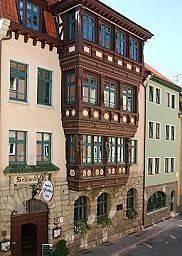 Hotel Schlundhaus