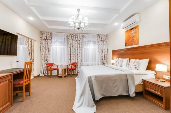 Hotel ROTAS