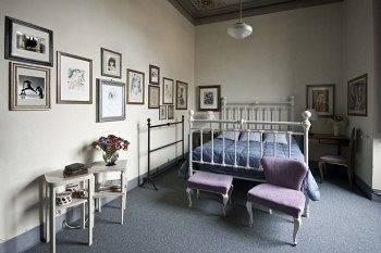 Hotel Canto alla Porta Vecchia