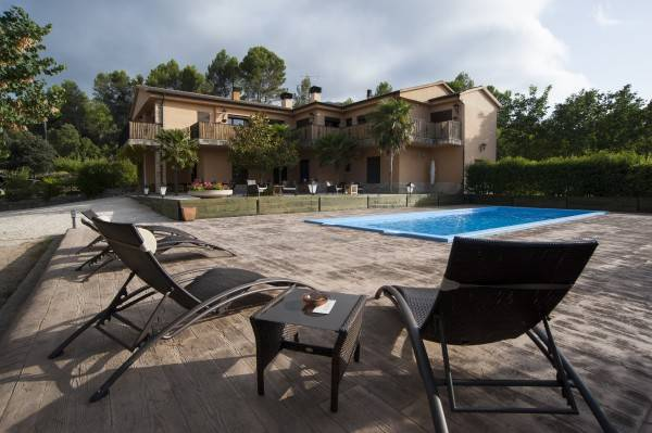 Hotel Casa Bons Aires - Adults Only