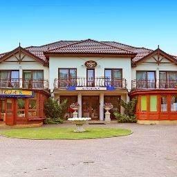 Hotel Szlachecki Pensjonat